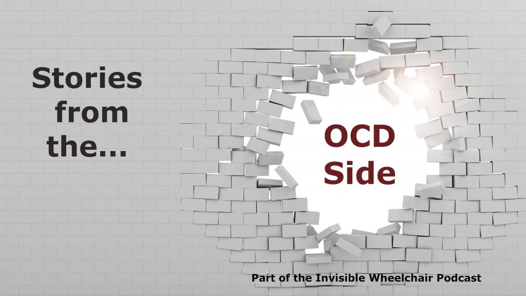 Stories OCD